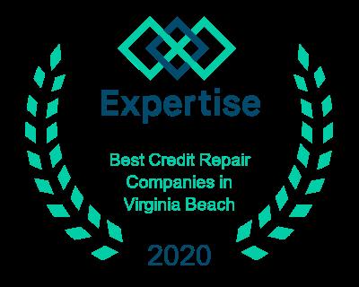 https://nextstepcreditrepair.com/wp-content/uploads/2020/08/va_virginia-beach_credit-repair_2020_transparent-1.png